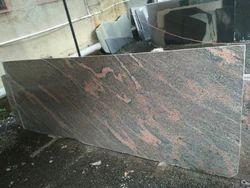 Flooring Marble Tiles