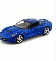 Collectibles Model Car