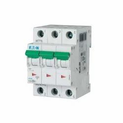 Eaton MEM Switchgear