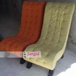 Indian Upholstered Furniture