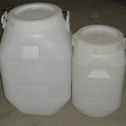 TCCA- 90 Granule, Packaging: Container