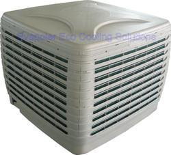 Duct Residential Air Cooler