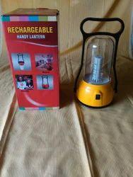 LED Emergency Lantren