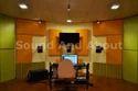Sound Proof Panels