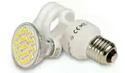 LED CFL Lamps