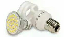 LED CFL Lamps
