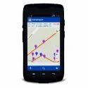 Handheld GPS MM50
