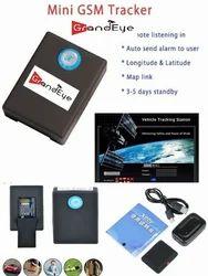 Black 720P Spy Camera, For INDOOR