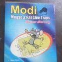 Modi Mouse Rat Glue Traps