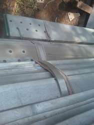 Transmission Tower Steel Packing Strap