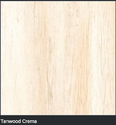 Wooden Design Porcelain Tiles