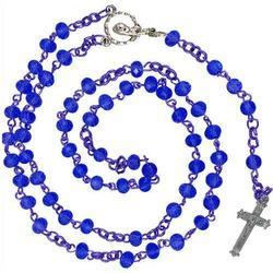 Rosary Bead at Best Price in India