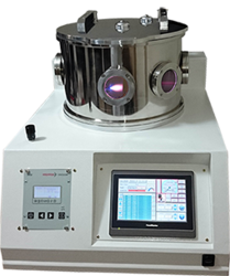 PLD Pulsed Laser Deposition