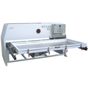 Thermo Vacuum Forming Machine