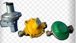 UPSO Gas Meters