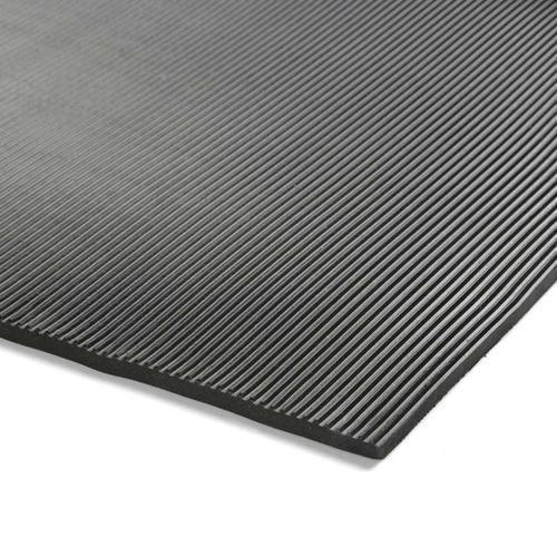 Insulating Electrical Rubber Mat