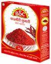 Premium Kashmiri Kumthi Chilly Powder