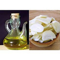 Garlic Oleoresin 3%