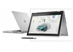 Dell New Inspiron Laptop