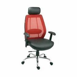 Modern Modular Office Chair