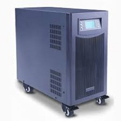 Solar Inverter Manufacturers Suppliers Amp Exporters Of