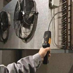 Refrigeration Installation Service