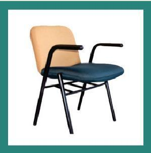 Admirable Study Chair Wooden Study Chairs Manufacturer From Ahmedabad Cjindustries Chair Design For Home Cjindustriesco