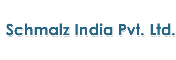 Schmalz India Private Limited