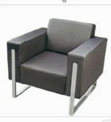Office Sofa Vigas