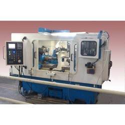 Patson Automatic CNC SPM for Shift Fork Operations