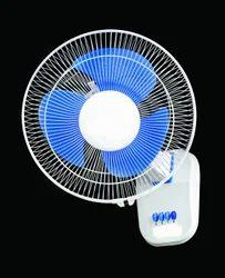 Rekha Mini Fan