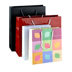 064d32d01a Paper Bags in Indore