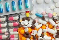 Pharmaceutical Contract Manufacturing Services Chhattisgarh