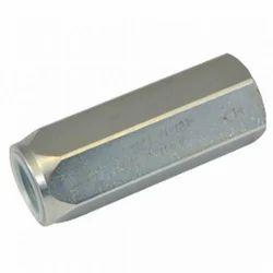 Stainless Steel Non Return Valve