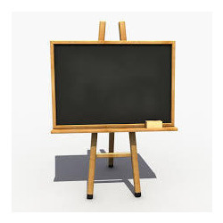 Blackboard In Bengaluru Black Board Dealers Amp Suppliers