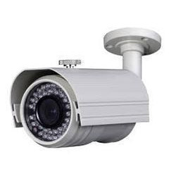 CCD Camera at Rs 15000 /piece | Ccd Camera | ID: 11498545212