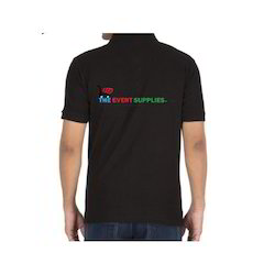 Promotional T Shirt / Corporate T-shirt