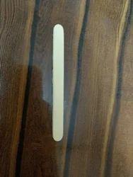Ice Cream Stick