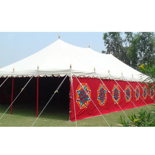 sc 1 st  MM Thakkar u0026 Co. & Outdoor Tents - Double Fly Tent Manufacturer from Mumbai