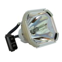 Ushio Projector Lamp