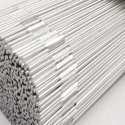 Aluminium ENAW-5183A Welding Wire Rod(TIG, MIG,Filler Metal)