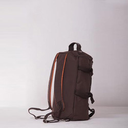 Soft Luggage Bag
