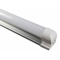 Aluminium LED Tube Light  t5 18watt