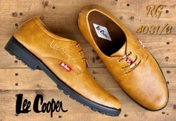 Lee Cooper Shoes - Latest Price