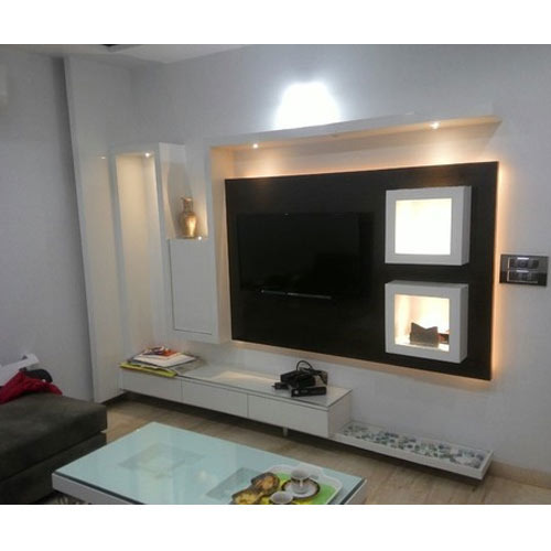 lcd panel furniture, liquid crystal display television cabinet