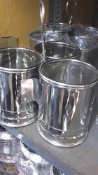 Steel Kitchen Utensils In Bengaluru Karnataka Steel
