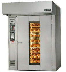 Bakery Machine Equipments Manufacturers Suppliers