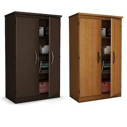 with wood cabinet dennler furniture wooden drawers idea design traditional boris storage look cabinets stack blending