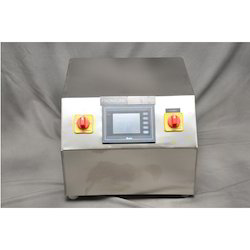 Medical Lab Analyzer