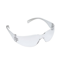 Unisex Safety Glasses